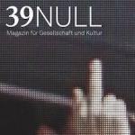 39Null