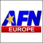 AFN-Europe-150