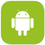 Android-Icon-150