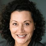 Barbara Friedrich, A&W