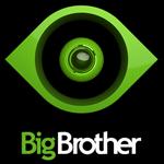 Big Brother Sixx-150