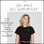 Die Redaktion widmet sich nicht nur Klassikern, sondern auch Künstlern unserer Zeit wie Ida Ekblad.