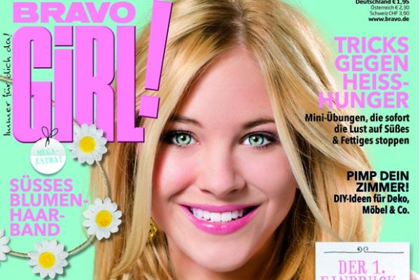 Bravo-Girl-600