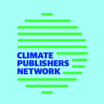 Climate Publishers Network 150