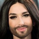 Conchita-Wurst-150