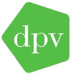 DPV Deutscher Presse Vertrieb-Logo-150