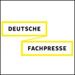 Deutsche Fachpresse150
