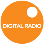 Digitalradio-Logo-orange150