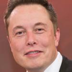 Elon Musk-150 (Foto: dpa)