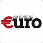 Euro am Sonntag-150