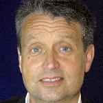 Gabor Steingart 2011 dap Karlheinz Schindler 150
