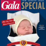 Gala-Special-Königskinder-150