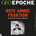 Geo Epoche RAF Cover-150