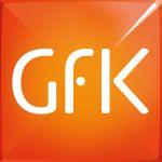 GfK_logo_NEU_2014_RGB_large
