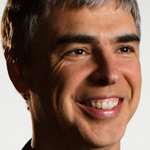 Larry Page, Google-150