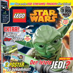 Lego-Star-Wars-Magazin-150