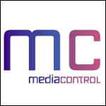 MC Media Control-150