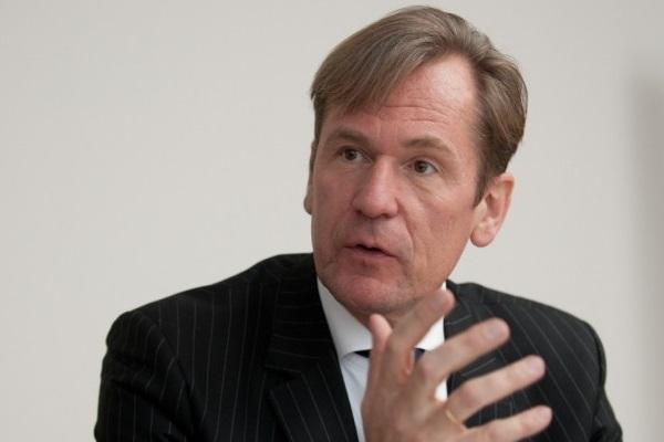 Mathias Döpfner_400