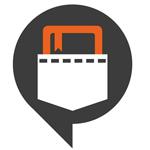 Pocketstory-Logo ohne Schriftzug-150