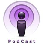 Podcast-lila-150