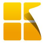 Readly-Logo-150 ohne Schriftzug