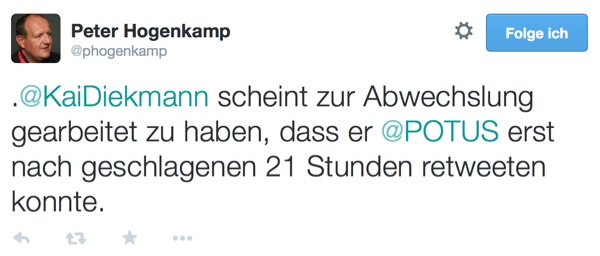 Retweet-Hogenkamp-Diekmann
