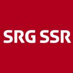 SRG SSR-150
