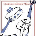 SZ-Magazin-25