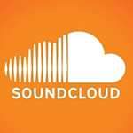 Soundcloud-150