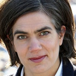 Stephanie Nannen-150 (Foto: Michael Rauhe, Random House)