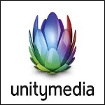Unitymedia-150