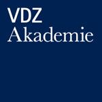 VDZ-Akademie-150