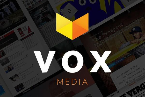 Vox Media-600