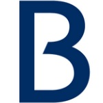 bertelsmann2-150