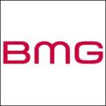 bmg-150