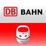 deutsche Bahn-150