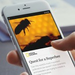 facebook-instant-articles150