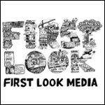 first-look-media150