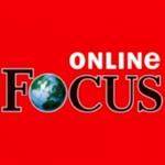 focus online, focus.de-150