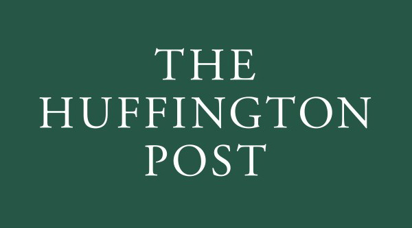 huffingtonpost_logo600