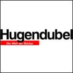hugendubel-150
