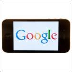 iphone, google, 150