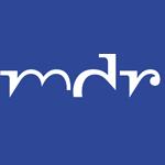 mdr-Logo-150