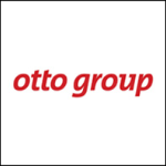 otto-group-150