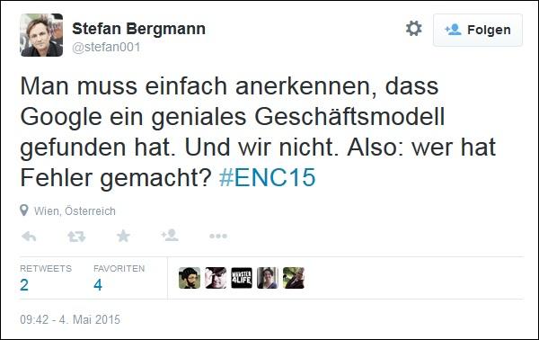 retweet-stefan bergmann-2015-05-04