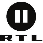 rtl2-150
