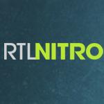 RTL Nitro Logo 150