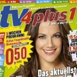 tv4plus1-150