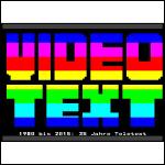 videotext35-150
