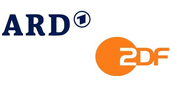 ARD-ZDF-600